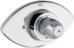 Фото Grohe Grohtherm XL 35003