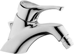 Ideal Standard Ceramix 60s A 3826 AA