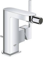 Фото Grohe Plus S-Size 33241003