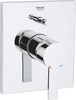 Фото Grohe Allure 19315000