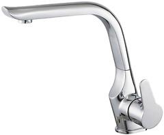 Aqua Rodos Vitrus 90625