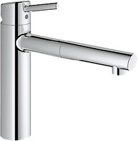 Фото Grohe Concetto New 31129001