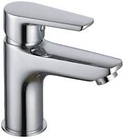 Aqua Rodos Optima 90973