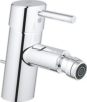 Фото Grohe Concetto 32208001