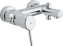 Фото Grohe Concetto 32211001