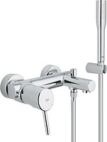Фото Grohe Concetto 32212001