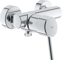 Фото Grohe Concetto 32210001
