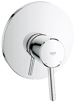 Фото Grohe Concetto 32213001