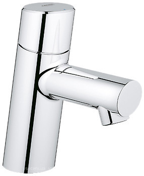Фото Grohe Concetto 32207001