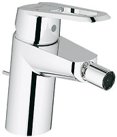 Фото Grohe Touch Cosmopolitan 23218000