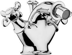 Webert Ottocento OT710101.065 bronze