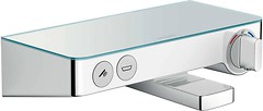 Фото Hansgrohe ShowerTablet Ecostat Select 13151000