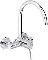 Фото Grohe Concetto 32667001