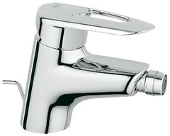 Фото Grohe Touch 32265000