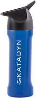 Фото Katadyn MyBottle Purifier Splash