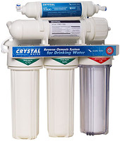 Crystal CFRO-550