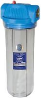 Aquafilter FHPR12-N
