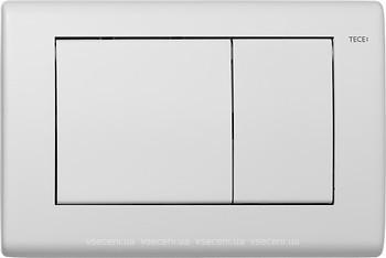 Фото TECE TECEplanus белая матовая (9.240.322)