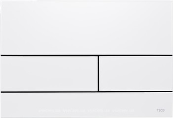 Фото TECE TECEsquare II белая глянцевая (9.240.832)