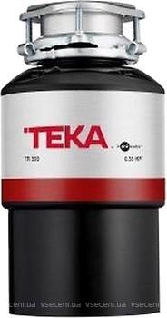 Фото Teka TR 550 (115890013)
