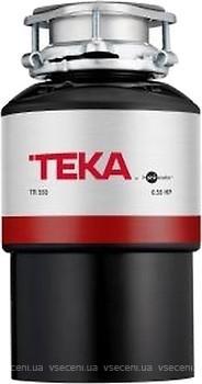 Фото Teka TR 750 (115890014)