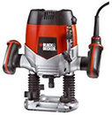 Фото Black&Decker KW1600EK