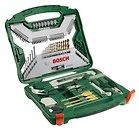 Наборы ручных инструментов Bosch