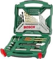 Фото Bosch X-Line 50 (2607019327)