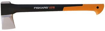 Фото Fiskars Splitting X17 M (122463/1015641)