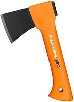 Фото Fiskars Набор X5-XXS + нож + воблер + сумка (129044)
