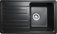 Miraggio Versal black