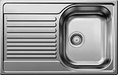 Фото Blanco Tipo 45S Compact
