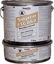 Фото Sopro ESG 522 18 кг