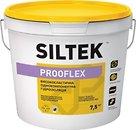 Фото Siltek Prooflex 7.5 кг