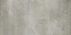 Фото Arte плитка напольная Minimal Grafit 29.8x59.8
