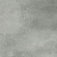 Фото Arte плитка напольная Minimal Grafit 45x45
