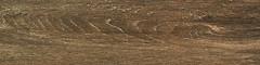 Фото Arte плитка напольная Samoa 1 14.8x59.8