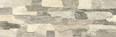 Фото Cerrad плитка фасадная Aragon Marengo 15x45