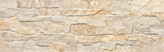 Фото Cerrad плитка фасадная Aragon Sand 15x45