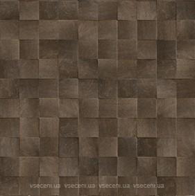 Фото Golden Tile плитка напольная Bali коричневая 40x40 (417830)