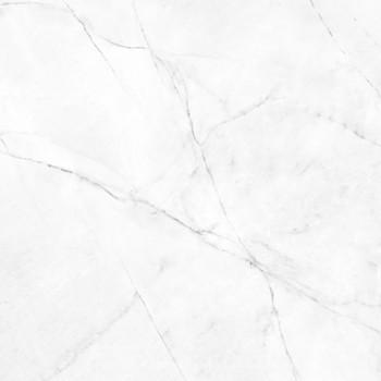 Фото Golden Tile плитка напольная Absolute белая 40x40 (Г20830)