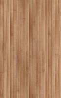 Фото Golden Tile плитка настенная Bamboo коричневая 25x40 (Н77061)
