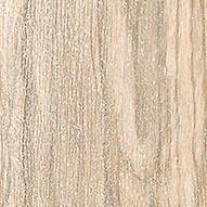 Kerama Marazzi грес (керамогранит) вставка Амарено 14.5x14.5 (SG608100R\16)