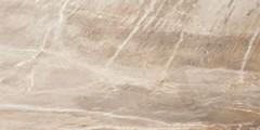 Фото ABK Ceramiche плитка настенная Fossil Stone Beige 30x60 (FSN03100)