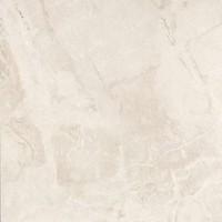 Фото ABK Ceramiche плитка напольная Fossil Stone Cream 50x50 (FSN24050)