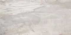 Фото ABK Ceramiche плитка настенная Fossil Stone Light Grey 30x60 (FSN03200)