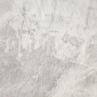 Фото ABK Ceramiche плитка напольная Fossil Stone Light Grey 50x50 (FSN24200)
