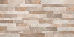 Фото ABK Ceramiche декор Fossil Stone Blend Mix Cream 30x60 (FSN03500)