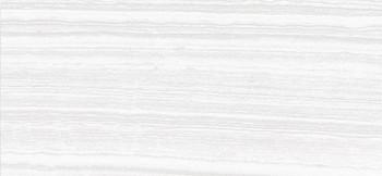 Фото Inter Cerama плитка настенная Magia светло-серая 23x50