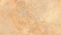 Фото Inter Cerama плитка настенная Safari бежевая 23x40